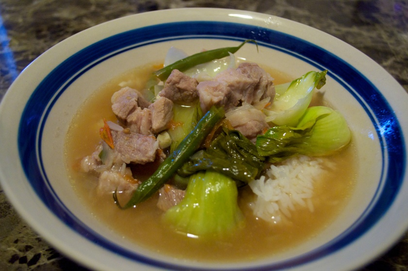 2.5.13_Country Rib Sinigang 1